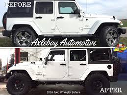 2016 jeep wrangler sahara built by the axleboy crew u2026 jeepie 2