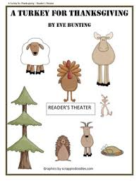 ideas of a turkey for thanksgiving by bunting worksheets also