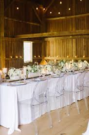 Barn Weddings In Michigan 84 Best Hidden Vineyard Wedding Barn Images On Pinterest