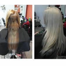 hair burst complaints metro hair salon and spa 17 photos 13 reviews hair salons