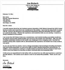 excellent cover letter template information technology it cover