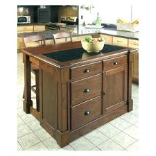 kitchen island cart with stainless steel top crosley furniture kitchen island crosley furniture stainless steel