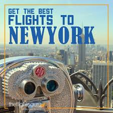 New York travel experts images 45 best holiday deals and offers images holiday jpg