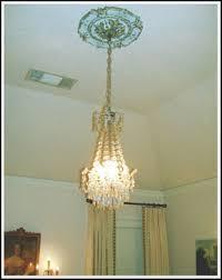 home design basics decorating 101 interior design basics
