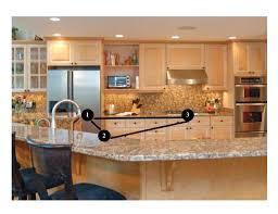 design your own kitchen island online stunning breathingdeeply