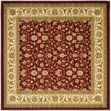 Homedepot Area Rug Square Area Rugs The Home Depot In 5x5 Plans 14 Sooprosports