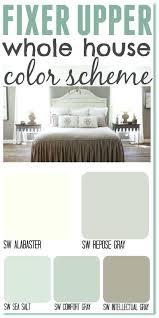 2017 popular colors popular living room colors 2017 fixer upper paint colors color