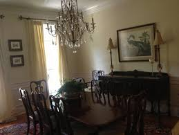 help me make my dining room come alive should i paint add wall deco