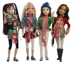 dolls moxie girlz liv dolls attitude parenting