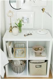 shelves for bedroom cool shelf ideas for bedroom excellent home