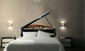 applique mural chambre applique exterieur ikea applique murale chambre avec liseuse le