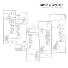 dance floor plan this is dance floor numerology north of america