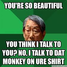 So Beautiful Meme - so beautiful meme 28 images you re so beautiful meme cotedde