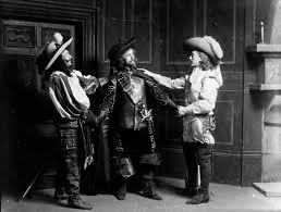 gray oral reading test sample report how to start a book report the three musketeers
