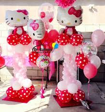 Baby Shower Supplies Store In Los Angeles 1 Balloon Delivery La 310 215 0700 Los Angeles Bouquets Balloons