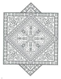 free printable zentangle coloring pages zentangle coloring pages coloring book also coloring book f f f