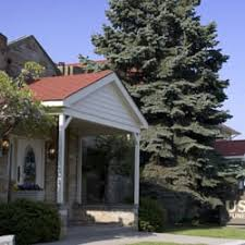 funeral homes indianapolis usher funeral home funeral services cemeteries 2313 w