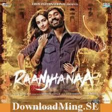 indian film gani hindi songs download mp3 ह न द ग न ड उनल ड