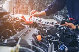 will a car pass inspection with check engine light on state car inspection in raleigh nc usa automotive
