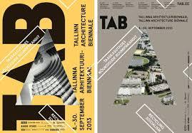 graphic design home decor architecture design graphic poster posters loversiq