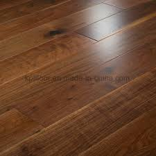 Laminate Flooring China China Flooring Hpl Hpl Compact High Pressure Laminate Supplier