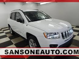 used 2011 jeep compass for sale used 2011 jeep compass for sale avenel nj