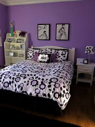 bedroom wall decor u2013 thelakehouseva com