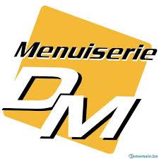 cuisine 2ememain cuisine 2ememain great cuisine 2ememain with cuisine 2ememain