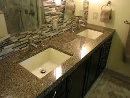 countertops for bathroom vanities t corian countertops bathroom