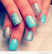 the design can also be used as toe nail designs description from