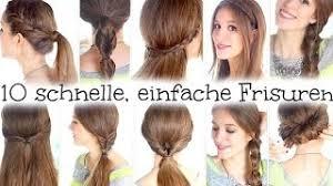 Frisuren Lange Haare F Die Schule by Frisuren Lange Haare Fur Die Schule Modische Frisuren Für Sie