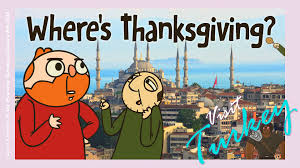 cartoon thanksgiving wallpaper cox n crendor thanksgiving wallpaper shaboozey