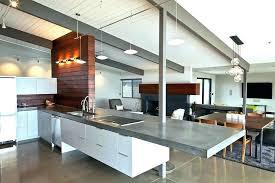 plaque aluminium pour cuisine plaque en inox cuisine plaque alu pour cuisine plaque inox pour