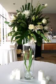 wedding floral arrangements wedding floral arrangements sweet floral
