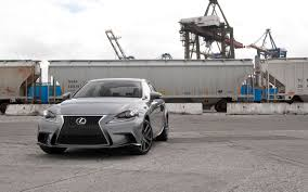 lexus sport car for sale 2014 lexus is250 reviews and rating motor trend