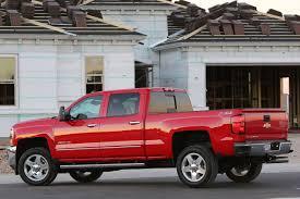 Chevy Silverado Work Truck 2015 - 2015 chevrolet silverado 2500hd work truck blue book value