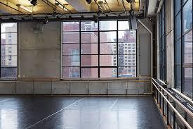Cheap Bac My Favorite Cheap Rehearsal Spaces M U0026m Lab