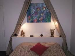 chambre hotes bourges la treille photo de la treille chambres d hôtes bourges tripadvisor