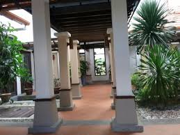 Balinese Style Bungalow In Kuala by Ledang Heights Balinese Style Bungalow For Rent Johor To Let For