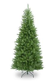 7ft artificial christmas tree talkinggames