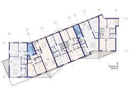 gallery of bruyn housing pierre blondel architectes 16