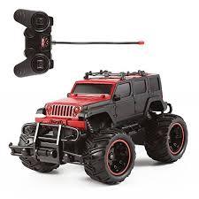 sale 2017 motorino 1 20 buggy road monster truck rtr