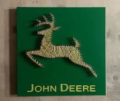 best 25 deere kitchen ideas on deere crafts