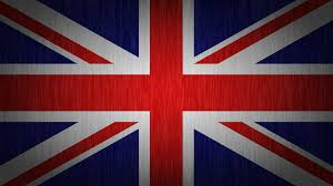 English Flag English Flag Wallpaper Impremedia Net
