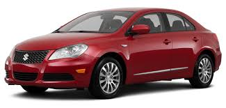 nissan altima 2015 java metallic amazon com 2013 nissan altima reviews images and specs vehicles