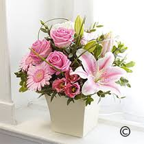 cheap flowers delivered funeral flowers delivery in uk order funeral flowers online send