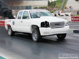 best truck in the world nhrda drag racing world finals photo u0026 image gallery