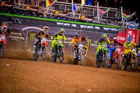 motocross race track design 2017 monster energy supercross tv schedule transworld motocross