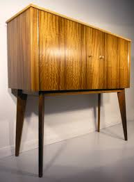 Highboard Sideboard Morris Of Glasgow Highboard Sideboard Server Office Cabinet