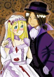 anime happy halloween happy halloween 2013 ymir x christa by kuronotenshi13 on deviantart